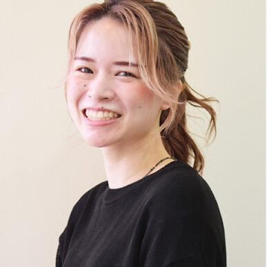 平井 千春
