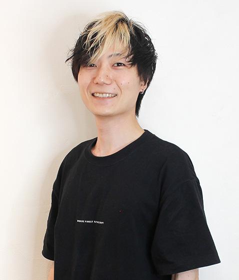 渡邊 健太
